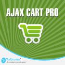 Ajax Cart Pro