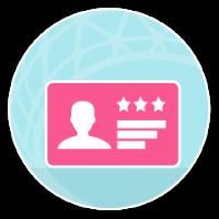 Membership- Magento2