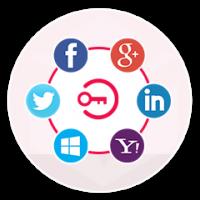 Social Login - Magento2