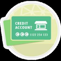 Store Credit - Magento2