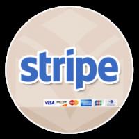 Stripe Payment Gateway - Magento2