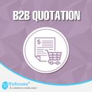 B2B Quotation