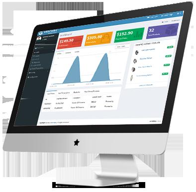 Magento2 Marketplace - Desktop