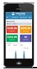 Magento2 Marketplace - Phone